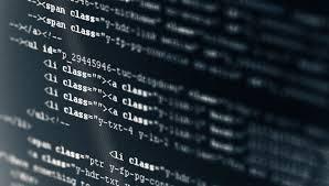 Informatique, un avenir sans limite!